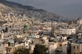 Nablus.JPG