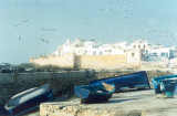 Maroc 2003