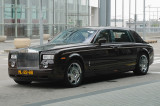 Rolls-Royce Phantom (2003) (2)