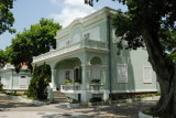 Casas - Museu da Taipa (House 3)