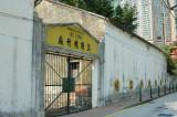 Fabrica De Panchoes Iec Long