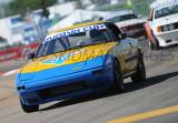 NASCC  Indy Weekend