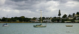 Harbor side, luxury Homes