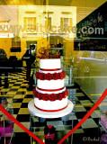 The City Cake Company
