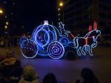 Winnipeg Santa Claus Parade 2009