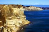 Hawks Bay,  New Zealand