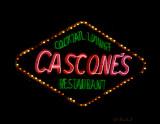 Cascone's