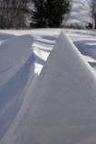 More wonders of wind and snow