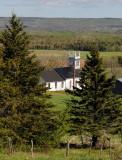 Clarence United Baptist Church