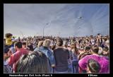 Saturday at Tel Aviv Port 1.jpg