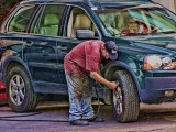 The Tyre.jpg