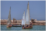 Jaffa Sailing School.jpg