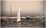 Sailing Impressions.jpg