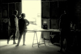 Shadows and Light Tableau.jpg