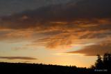 Sunset 1st Sep 08 - 3