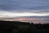 Pink ripples at 16:26.