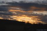 Sunset 190110.
