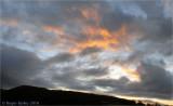 Sunset 230110.