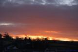 Sunset 09.02.10.