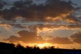 Sunset 10.02.10.