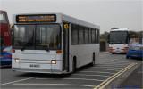 BIG 9672 - Cumberland Road - Bristol.jpg
