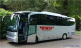 BX06 UKZ - Waddesdon Manor - Buckinghamshire.jpg