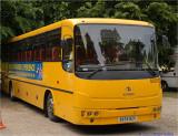 BX55 NZV - Arundel - West Sussex.jpg