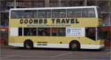 Coombs Travel - Bristol Coach Park.jpg
