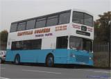F248 YTJ - Cumberland Road - Bristol.jpg