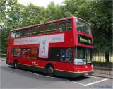 K504 EGK - Greenwich - London.jpg