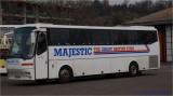KCZ 8550 - Coach Park - Bristol.jpg