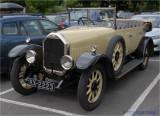 KX-2223 - Castleton Car park - Derbyshire.jpg