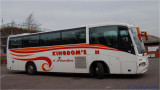 Kingdom's of Tiverton - Coach Park - Bristol.jpg