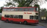 L353 MRR - Castleton - Derbyshire.jpg