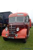 LUR 446 - Bedford coach early 1950's.jpg