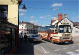 NIA 8778 - Newcastle Emlyn - Carmarthenshire.jpg