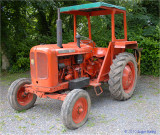 Nuffield 242 Tractor.jpg