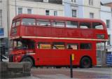 RM 1305 - an Ex London Routemaster in Bristol.jpg