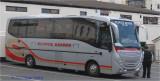 SN06 AAE - St Mawes - Cornwall.jpg