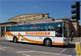 Sleafordian Coach - High Street - Lincoln.jpg