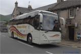 TH04 HOL - Castleton - Derbyshire.jpg