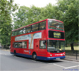 V364 OWC - Greenwich - London.jpg