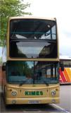 V929 FMS - Bus Station - Lincoln.jpg