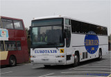 V96 LYS - Cumberland Road - Bristol.jpg
