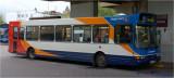 W522 XEG - Lincoln Bus Station.jpg