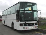 XEC 837X at Carmarthen 14.01.01.jpg