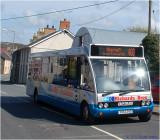Y053 0VD - Newcastle Emlyn - Carmarthenshire.jpg