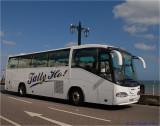YN51 MKL - Sidmouth - Devon.jpg