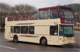 YN55 RDV - Minehead - Somerset.jpg