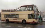 YN55 RGV Minehead Station - Somerset.jpg